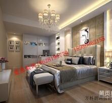 温江二手房装修,二手房翻新改造,室内家装,温江装修公司图片