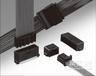 上海HIROSE代理商供应GT25-16DP-2.2H汽车用接插件