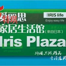 会员卡制作武汉超市会员卡制作价格专业会员卡制作厂家