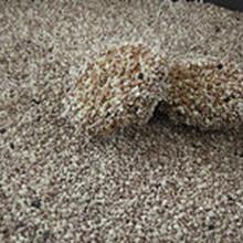破碎膨润土猫砂宠物日常用品猫砂盆专用