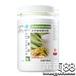 武汉安利蛋白粉效果,供给肌体能量