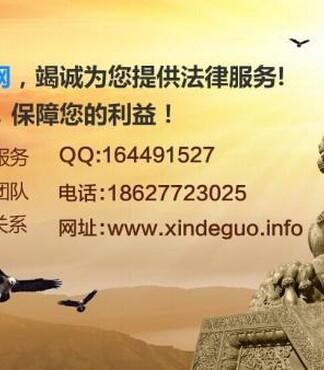 【深圳工商局企业档案查询需要立案证明?查档