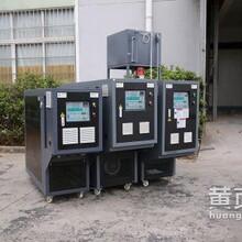 热载体为高温导热油的电加热器_南京星德机械