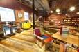 南山前海自贸区写字楼租赁、可注册小户型写字楼出租