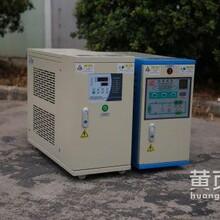 低温冷水机组_南京星德机械有限公司