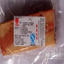 松珍牌红烧五花肉片台湾速冻餐厅食品批发冷冻佛家斋菜酒店食材