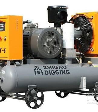 捷豹空压机配件 青岛空压机配件 空压机保养亿泰机械 -螺杆空压机配件高清图片