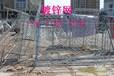 朝阳东坝安装不锈钢防盗窗定做厂房护栏安装防盗门