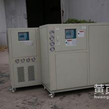 蒸汽加热器_南京星德机械有限公司