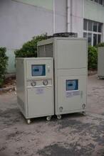 玻纤板液压机热压板导热油加热炉_南京星德机械