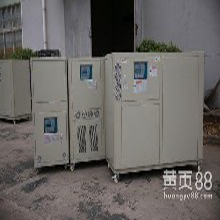 低压加热器_南京星德机械有限公司