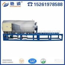 江苏一流化纤机械生产厂商可定制真空清洗炉,可包邮,一件批