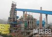 炼钢生铁厂家汉矿股份批发铸造生铁1390/吨,价格极具优势