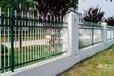 洲联建筑供应景洪阳台栏杆不锈钢阳台栏杆