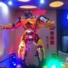 餐饮服务机器人在哪里可买到
