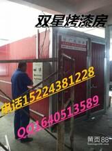 供应内蒙古赤峰烤漆房,喷漆烤漆房及钣金烤漆房报价出售,优质产品生产厂家