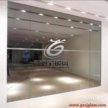镜面玻璃厂家镜面玻璃厂家价格,优质镜面玻璃厂家批发佛山驰金