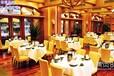 深圳老师傅装修公司,专业:餐饮环境装饰设计,餐厅环境装修工程