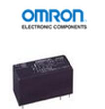 OmronG2RL-1系列通用继电器,原装正品,立即发货