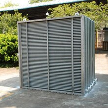 广州空气加热器厂家
