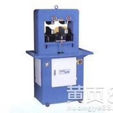 热荐高品质中底成型机手动质量可靠中国中底成型机