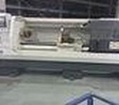 苏州磨床回收、二手磨床回收设备数控磨床M131