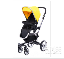 婴儿手推车,轻便伞车,高品质童车,多胞胎车图片