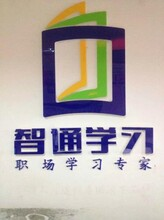 长安乌沙电子商务培训,网络营销推广