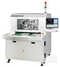 GAM320PCBRouter