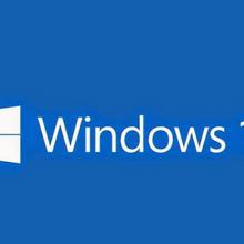 供应操作系统win10最新版本,win10专业版最新报价,神马微软金牌代理图片