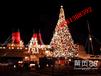 厂家直销2015最新款造型圣诞树可定做出租