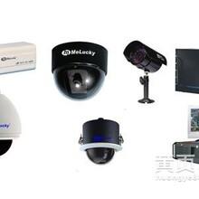 龙岗视频监控安装、龙岗视频监控安装报价