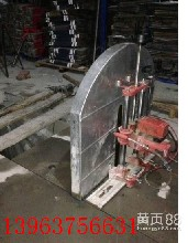 专业供应全自动墙面切割机半自动墙壁切割机切割机价格图片