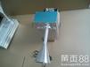 供双杰---亚太七号---卫星信号干扰机---干扰卫星小锅盖的。