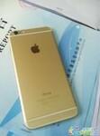 昆山鑫鑫数码手机回收苹果手机6s回收6plus回收本地手机高价回收图片