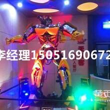 2017年智慧餐厅机器人送餐机器人炒菜迎宾