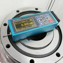 北京生产销售手持式粗糙度检测仪_NDT120