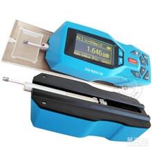 北京生产销售手持式粗糙度测试仪