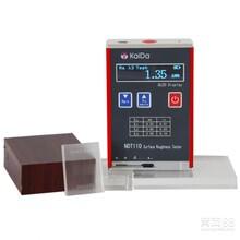 北京生产销售手持式粗糙度仪NDT110凯达仪器