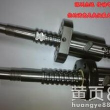 滚珠丝杆价格滚珠丝杆如何安装首选台湾tbi