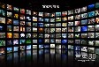 武汉宣传片制作微电影专业航拍创意广告