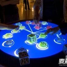 深圳供应进口3D全息成像膜全息幻影成像膜舞台全息幻像膜大屏影音
