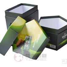 双十一是什么?双十一礼品盒定制、礼品盒制作种类图片