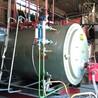 30萬大卡熱水鍋爐