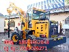 山东挖坑机图片植树钻坑机型号及价格