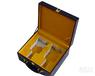 适合酒盒制作选择高档红酒礼盒定制生产厂家