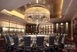 渭南星级酒店设计专业星级酒店设计
