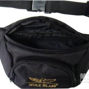 首饰箱包订做医用箱包定制腰包牛津布箱包订做厂家WE80