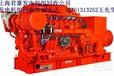 发电机回收上海发电机组回收