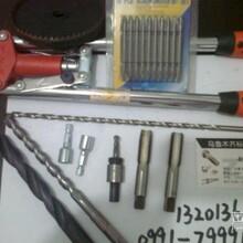 新疆乌鲁木齐标准件-螺丝工具